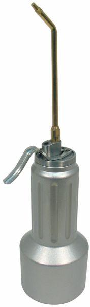 MATO Premium Oiler Aluminium mit drehbarem Ansaugrohr 500 ccm