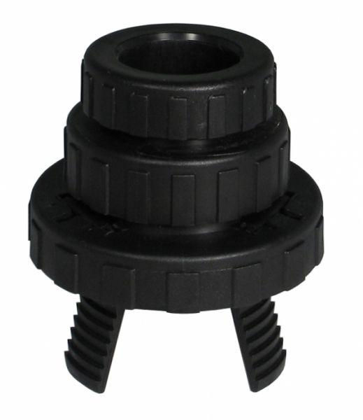 MATO Universaladapter für Liftpumpen LP-C + LP-S