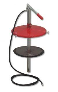 MATO Hochdruck-Abschmiergerät Bucket Greaser