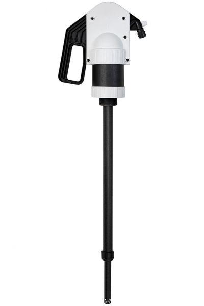 Handpumpe HP-05/25-200 Öl