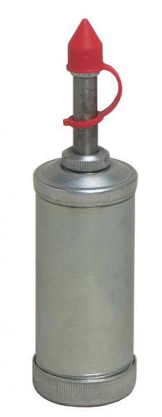 Hochdruck-Kolbenstoßpresse PT80-2