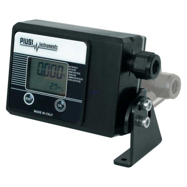 PIUSI Fernanzeige K600/3 mit Impulsgeber