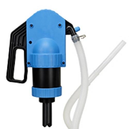 Adblue Handpumpe SRL 1000 50l/min