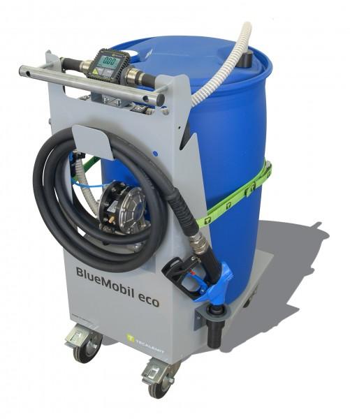 AdBlue®-Abgabegerät BlueMobil eco