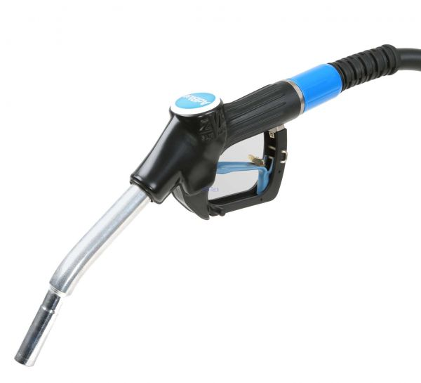 Automatik Zapfpistole ZVA Adblue HV 4M.0 F für LKW Adblue Betankung