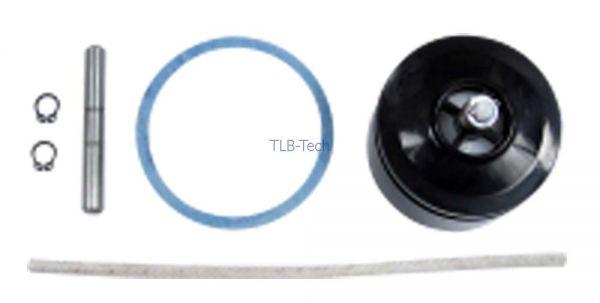 Ersatzteilset Nr. 8 - Dichtungssatz Handpumpe K10C