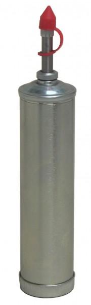 Hochdruck-Kolbenstoßpresse PT150-2