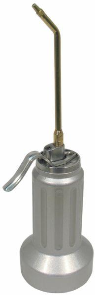 MATO Premium Oiler Aluminium mit drehbarem Ansaugrohr 300 ccm
