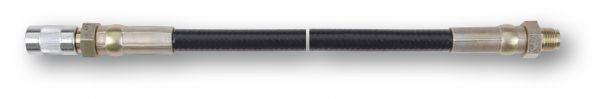 Zwischenhöchstdruckschlauch, 315 mm lang