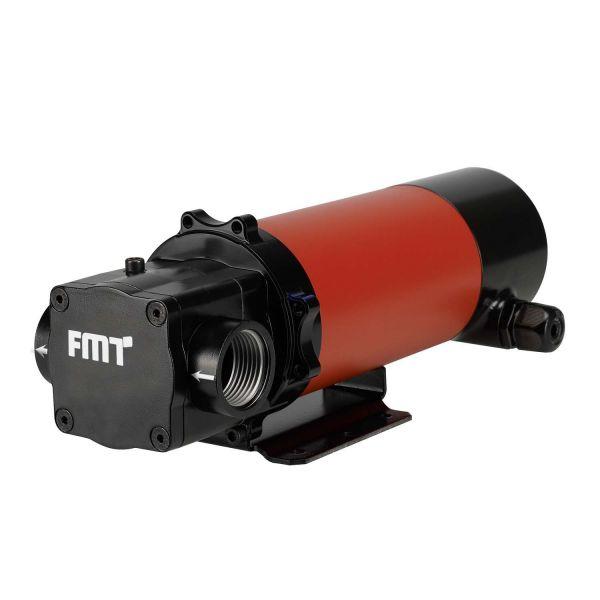 MOBIMAxx 54 l/min 12V