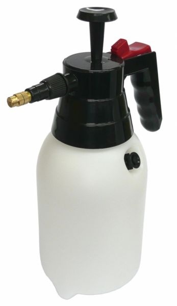 MATO Industrie-Pump Zerstäuber 1 Liter