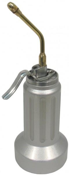 PREMIUM Flüssigkeitszerstäuber Aluminium 300cc