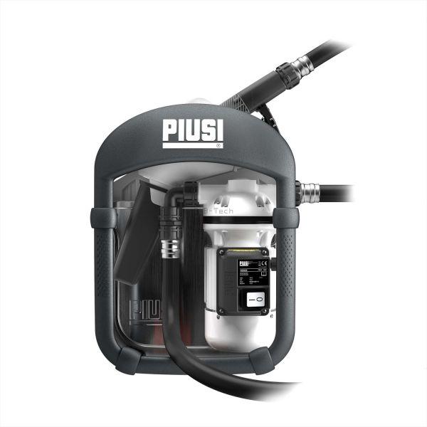 Adblue® Pumpe Suzzarablue Basic 230V SB325