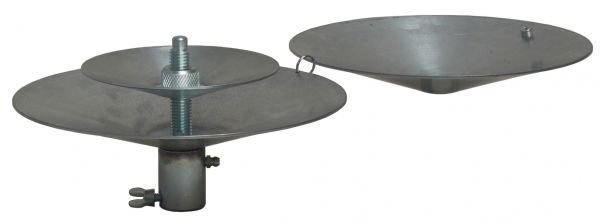 MATO Radlager-Füllaufsatz für ecoFILL-Geräte