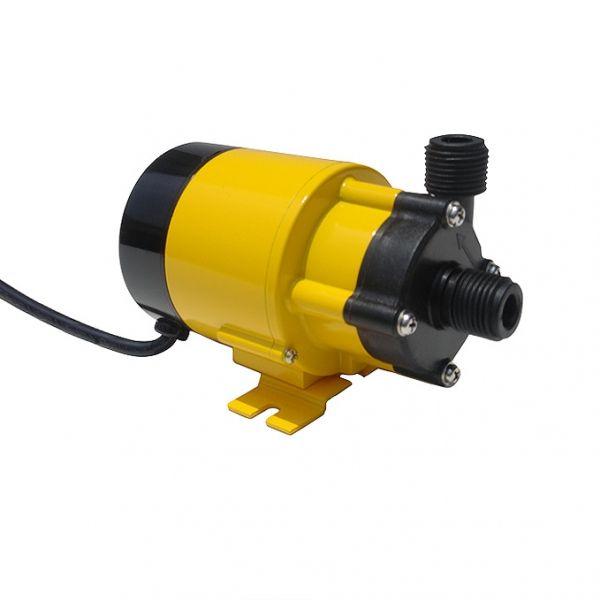Magnetkreiselpumpen Serie PX mit Schlauchanschluss
