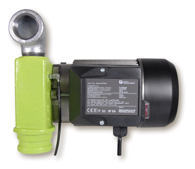 GAS für TJEP Betonnagler CP-40 GAS 2G 1000 Betonnägel CPX26//30mm