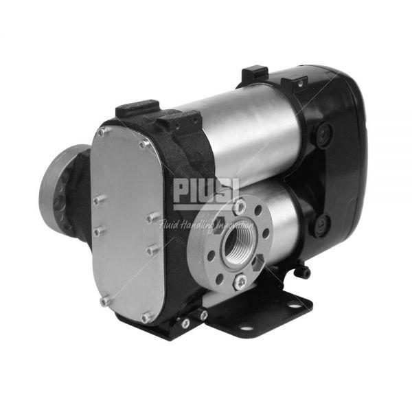 Ersatzteil Pumpe für Truckmaster Bi-pump 24V, 85 l/min., ON