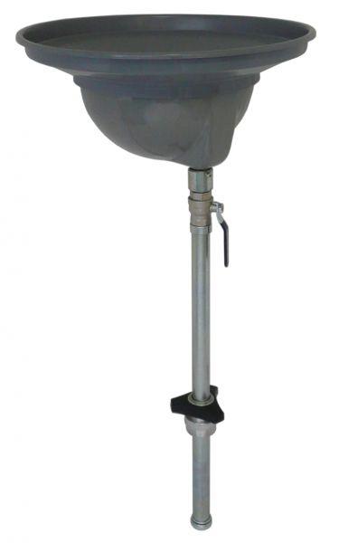 MATO Altöl-Auffangtrichter, 370/600 mm