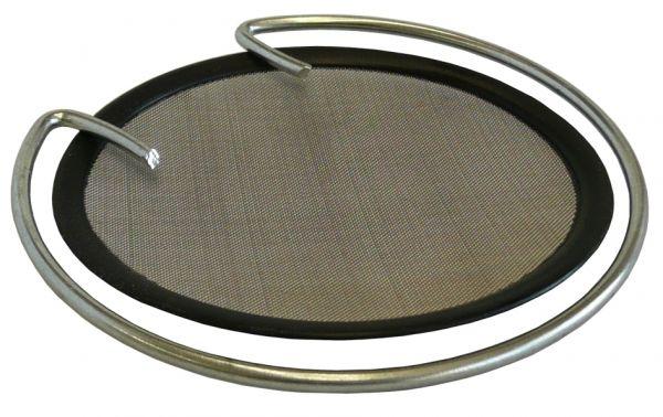 MATO Kraftstoff-Ersatzsieb für Weißblechtrichter