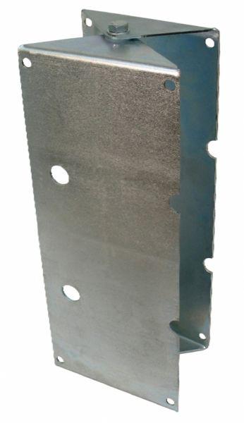 MATO Wandhalterung für geschlossene Schlauchaufroller