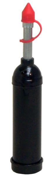 Hochdruck-Stoßpresse PT 40C-2