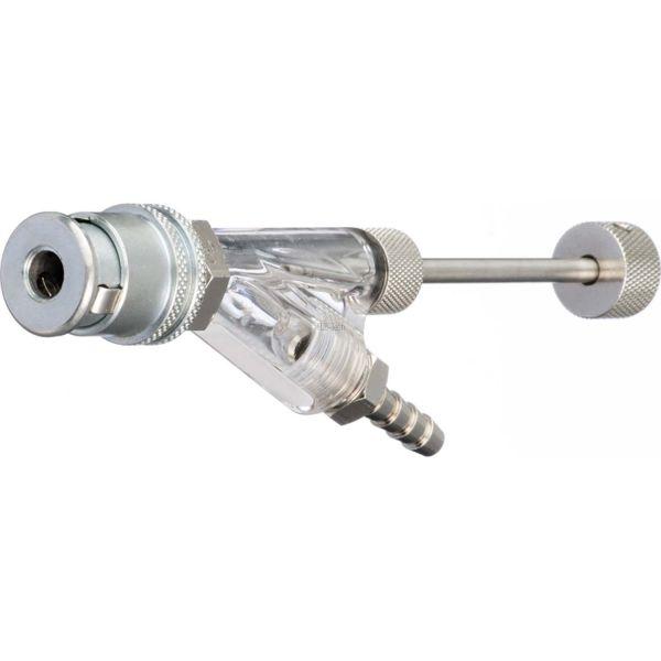 Turbostecker Euro 6,35mm - Abhebewerkzeug für Ventileinsätze