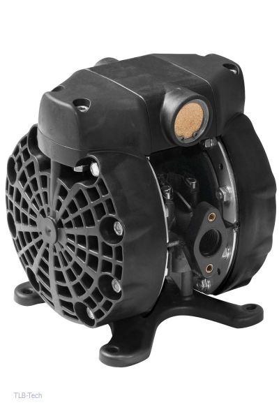 "Druckluft-Membranpumpe ""Directflo®"" DF 50 Atex"