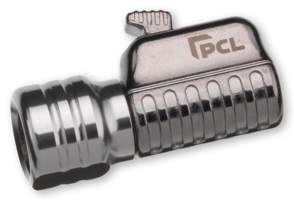 """Reifenventilstecker One Clip pro Innengewinde ¼"""" PCL"""