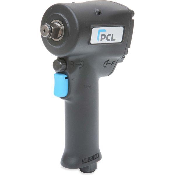 """Druckluft-Schlagschrauber 1/2"""" – Mini - PCL"""