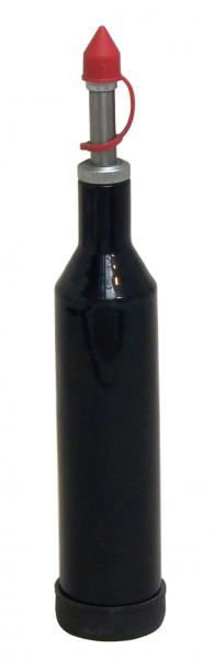 Hochdruck-Stoßpresse PG 150-2