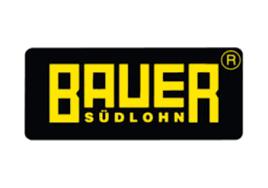 Bauer-Südlohn