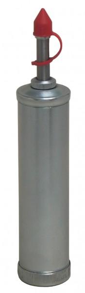 Hochdruck-Kolbenstoßpresse PT300-2