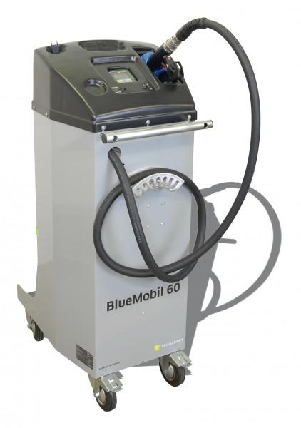 Mobiles AdBlue®-Abgabegerät BlueMobil 60, nicht eichfähig