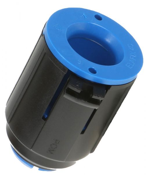 Elafix 40 Magnetadapter für Adblue