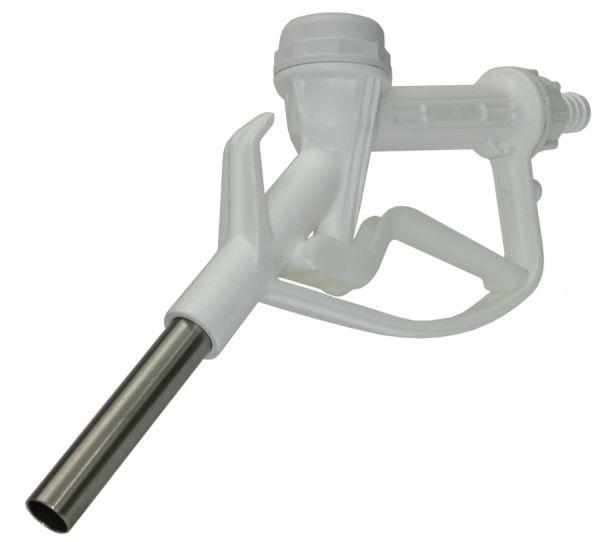 Manuelle - Zapfpistole SSB Handzapfventil für Adblue