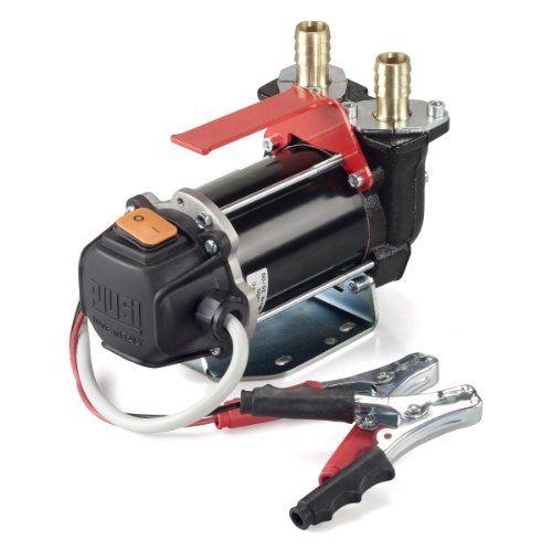 Carry 3000/12V - 4m Kabel/ EIn-Ausgang parallel