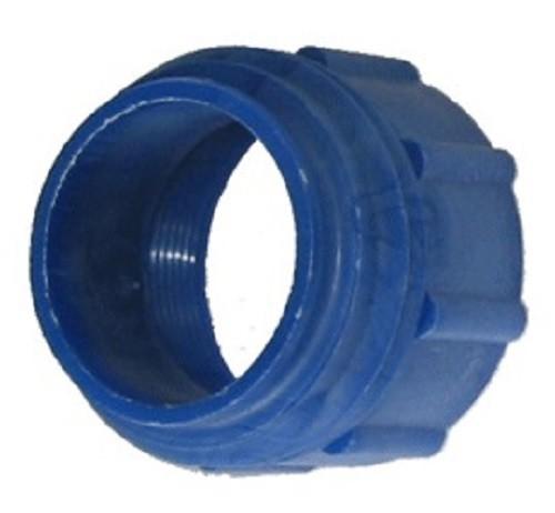 Adapter für 200l Plastikfässer