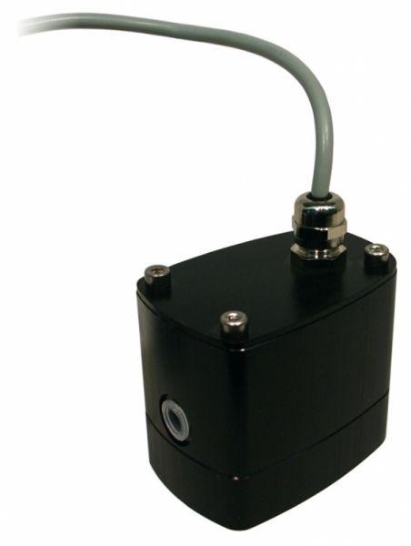 MATO Impulsgeber DIGMET E5-P für Fette