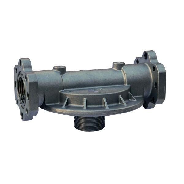 PIUSI Filterkopf Halterung 100/150 L/Min.